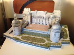 Castle-of-Hautefort-Philippe-Graindorge-and-Adobe-300x223
