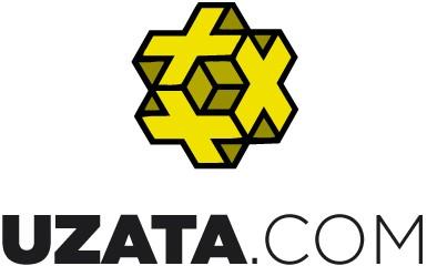 UZATA.com